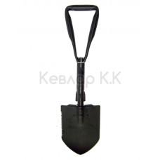 Сгъваема лопатка голяма - щанцов инструмент