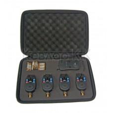 Комплект сигнализатори FL JY-10