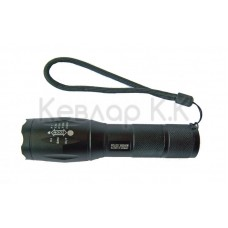 Ловен фенер BL-Q1831-T6 със зуум