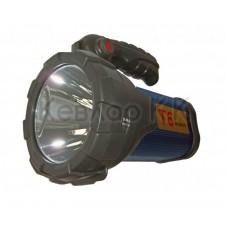 Мощен прожектор HG-328-T6