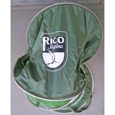 Живарник Rico Marina голям 6 обръча