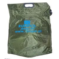 Живарник Rumpol - Fishing club с чанта