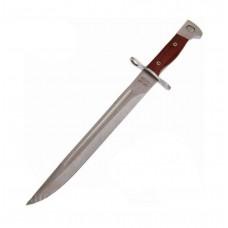 Армейски нож-щик АК-47 СССР 40 см