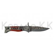 Сгъваем нож-щик АК-47 СССР 22 см