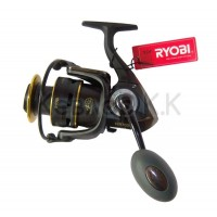 Ryobi Virtus 6000