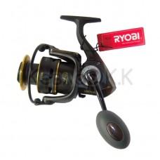 Ryobi Virtus 5000