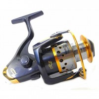Риболовна макара TEBEN TEB-300