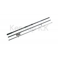 Wind Blade Super Carp CA-3 330-3 4 Lbs