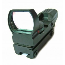 Red dot HD101A