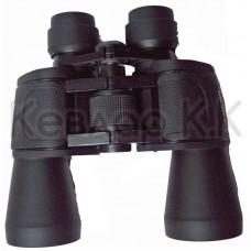 Binocular BUSHNELL 20x 50