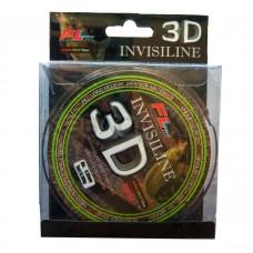FL Invisiline 3D, 0.30 мм, 300 м